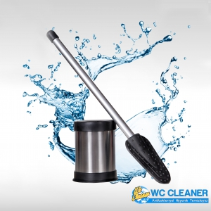 wc-cleaner-bayilik