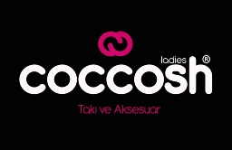 Ladies+Coccosh+Accessories+bayilik