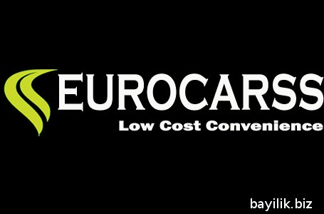 eurocarss rent a car bayilik